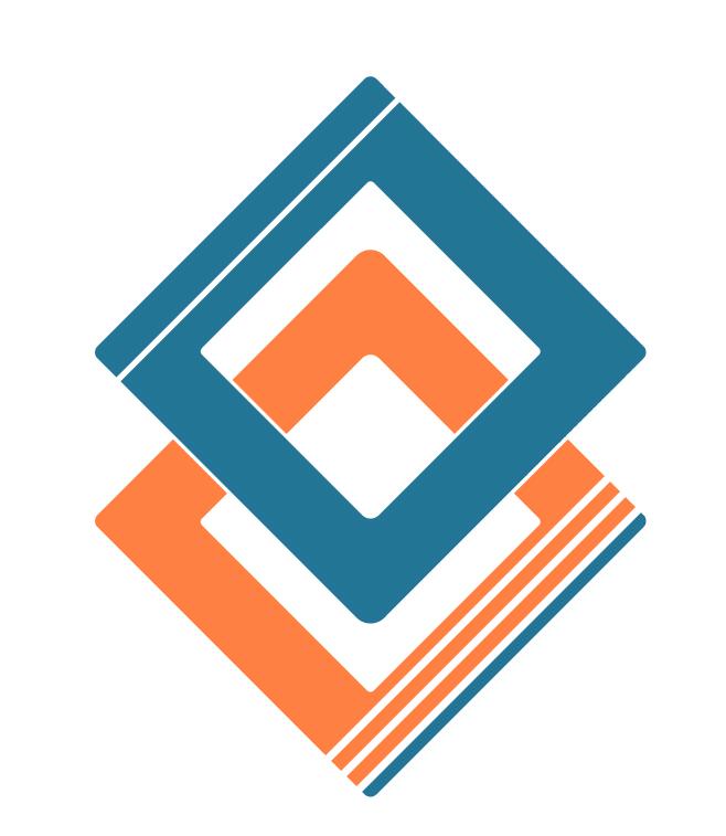 Logo AdmiLink