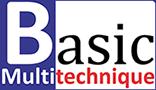 Logo Basic MultiTechnique